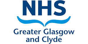 NHS_Greater_Glasgow_and_Clyde_150