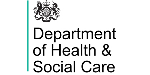 United_Kingdom_Department_of_Health_and_Social_Care150