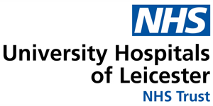 University Hospitals of Leicester NHS Trust