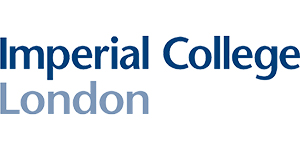 imperial_college_london150