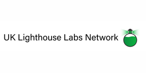 lighthouse-labs-logo-150