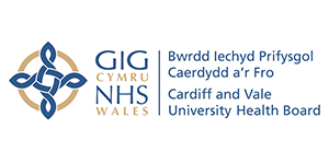 Cardiff and Vale University Hospital Board